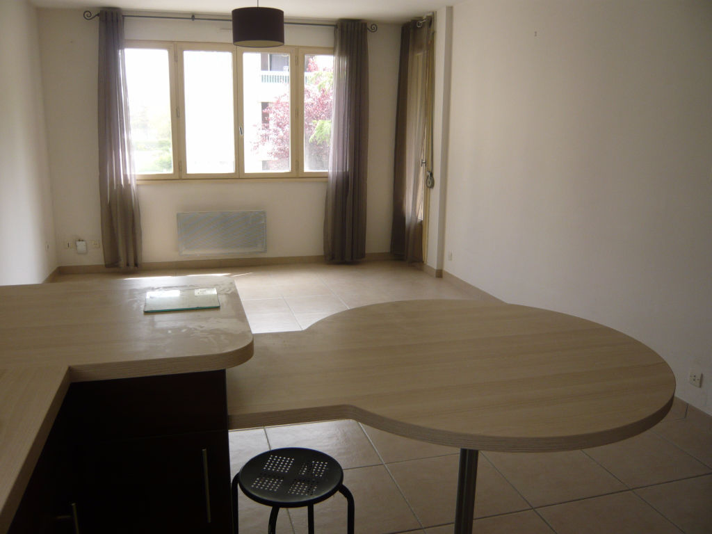 appartement-angers-2-piece-s-45-m2