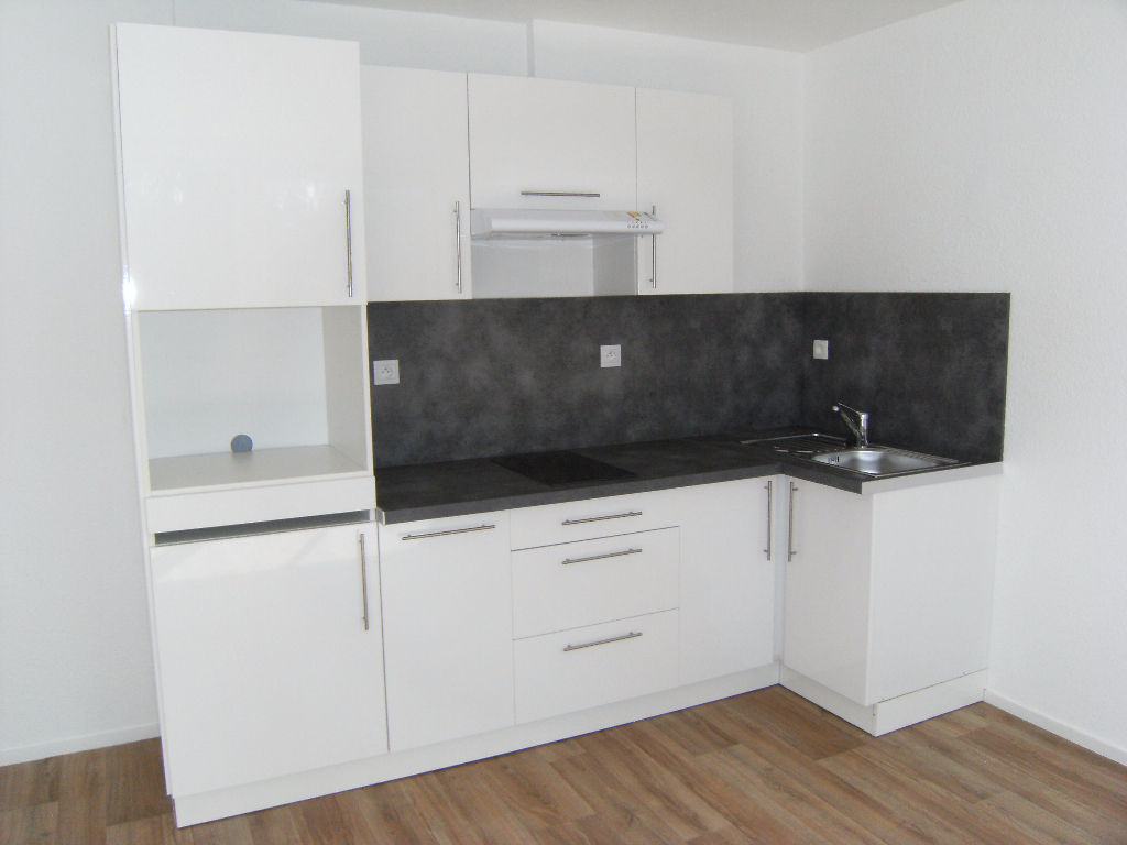 appartement-angers-2-piece-s-40-m2