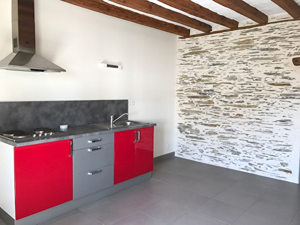 appartement-trelaze-2-piece-s-68-m2
