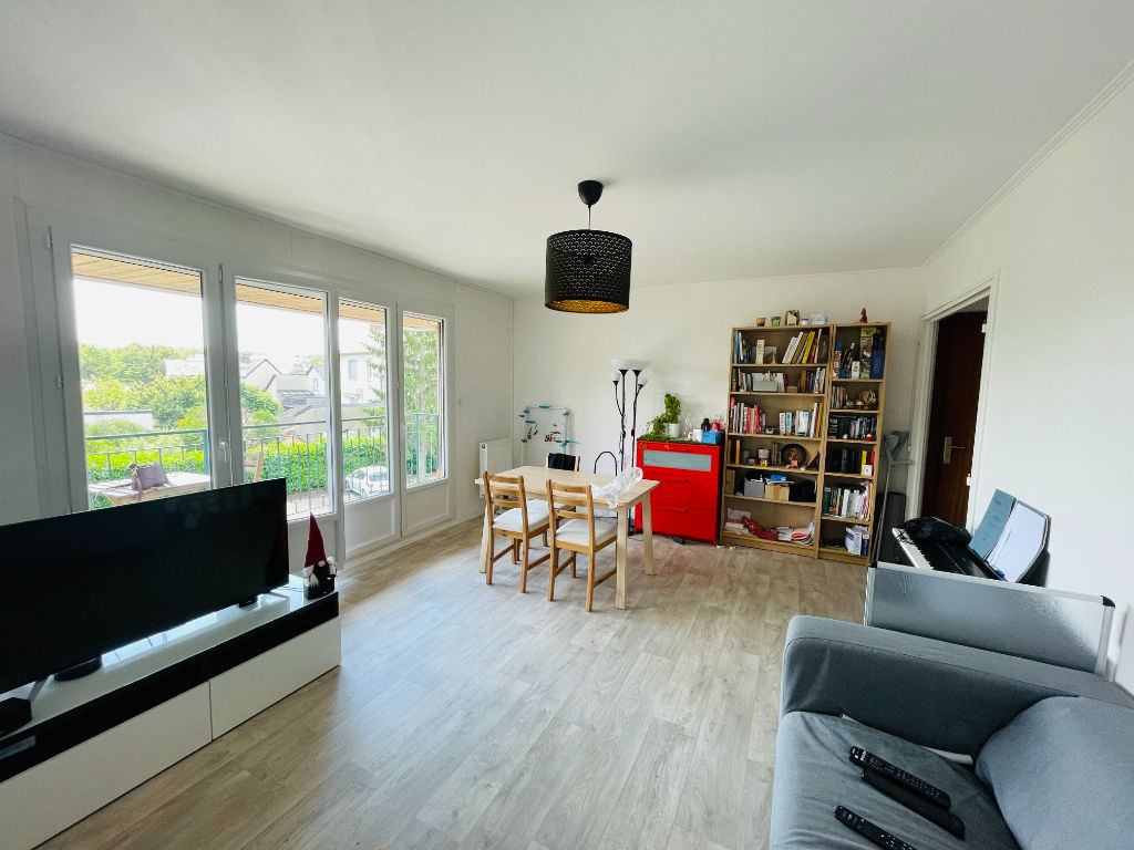 appartement-angers-2-piece-s-51-m2