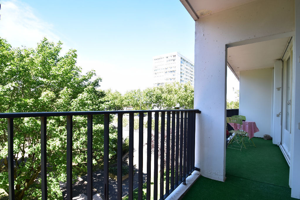 appartement-angers-2-piece-s