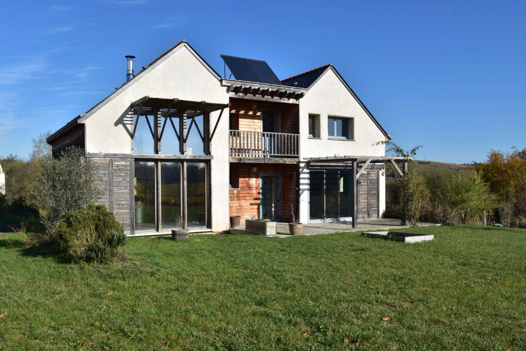 belle-maison-contemporaine-20mn-angers-sud