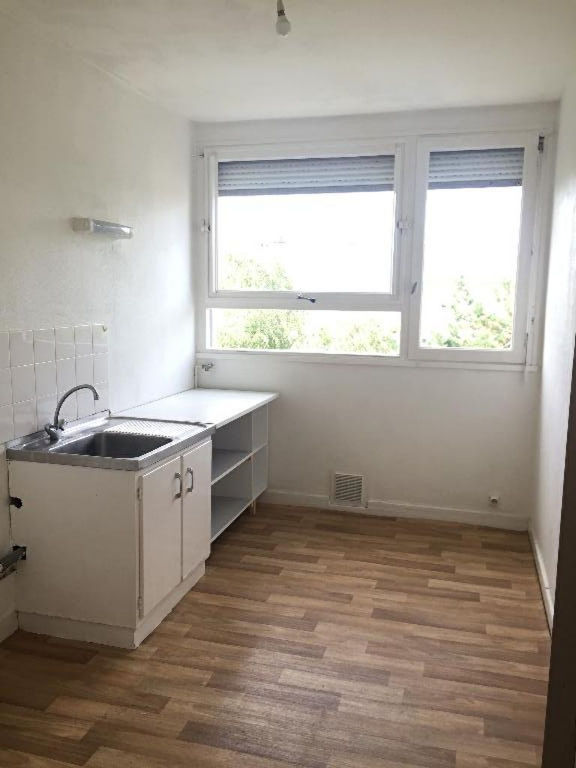 appartement-angers-3-piece-s-63-m2