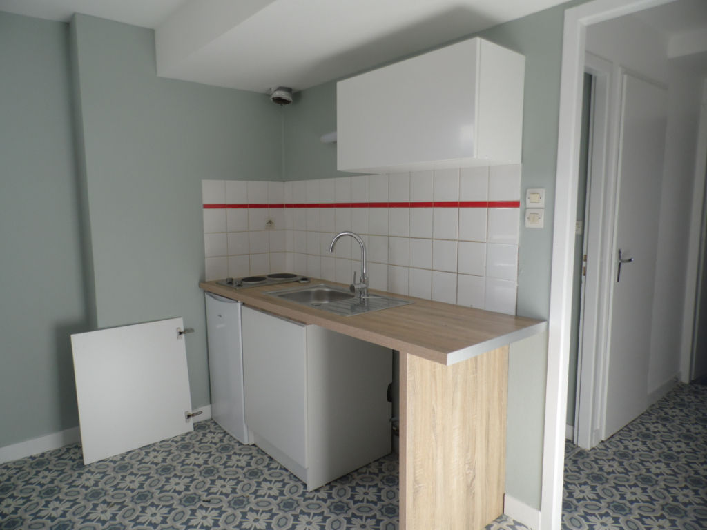 appartement-2-piece-s-42-m2