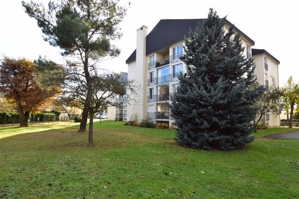 appartement-angers-4-piece-s