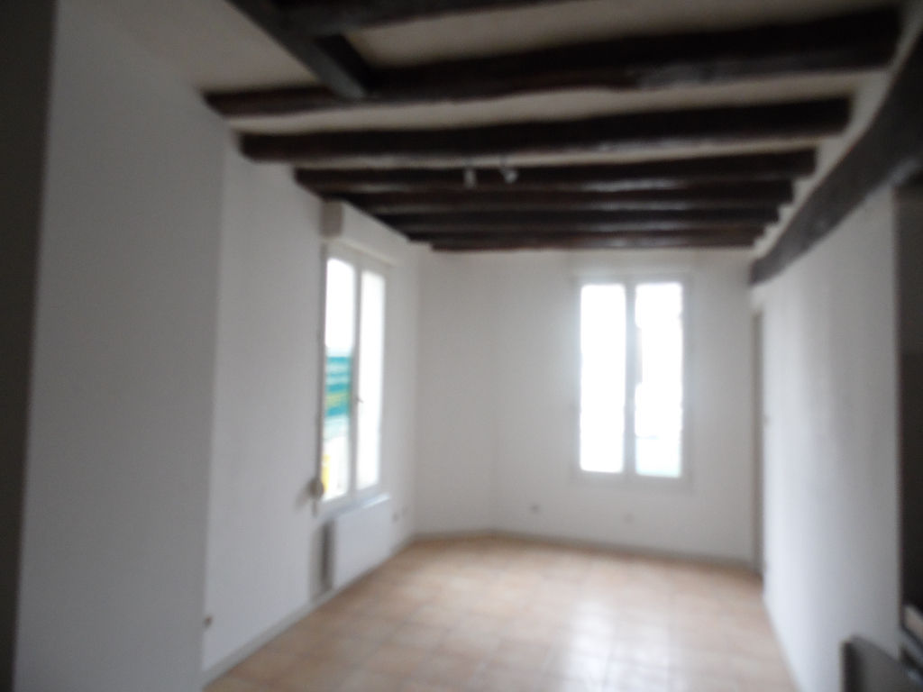 appartement-doue-en-anjou-2-piece-s-32-m2