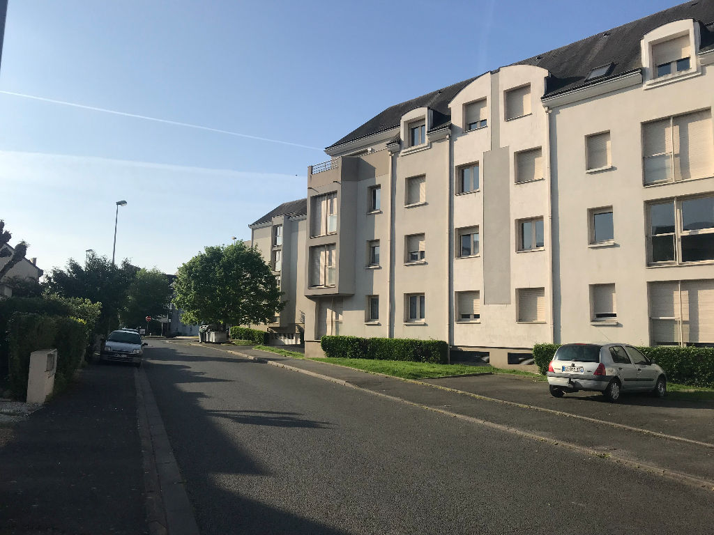 appartement-angers-3-piece-s