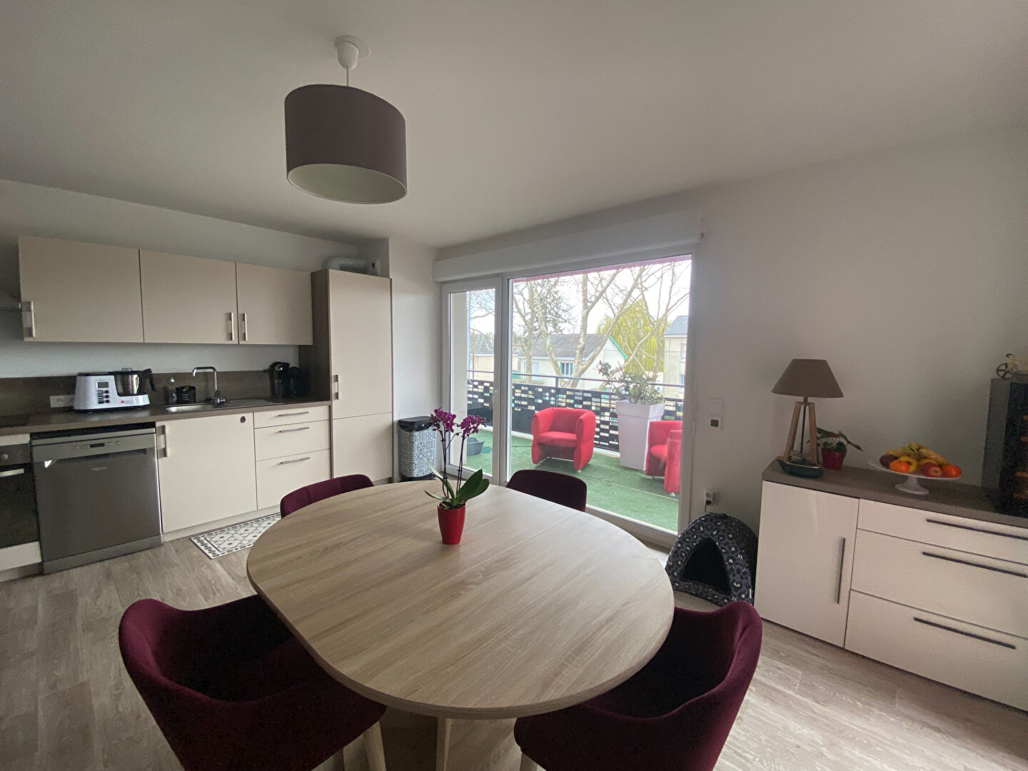 appartement-angers-4-piece-s-80-m2