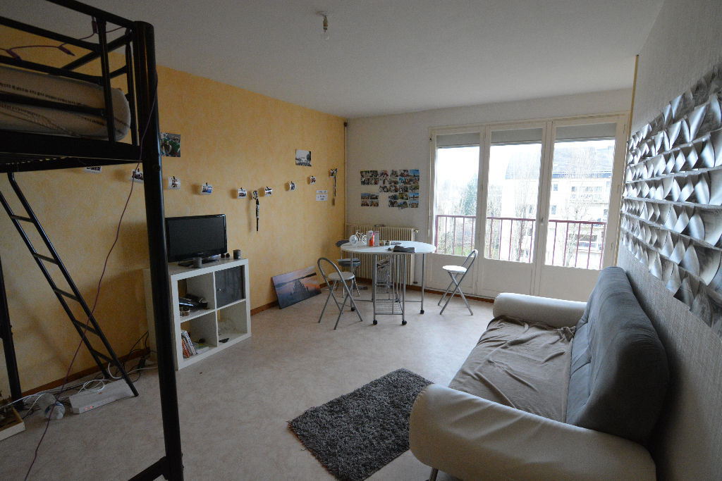 appartement-angers-1-piece-s-29-40-m2
