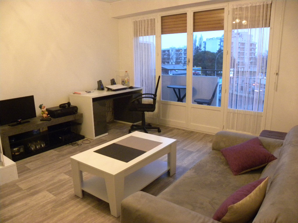 appartement-angers-2-piece-s-34-m2