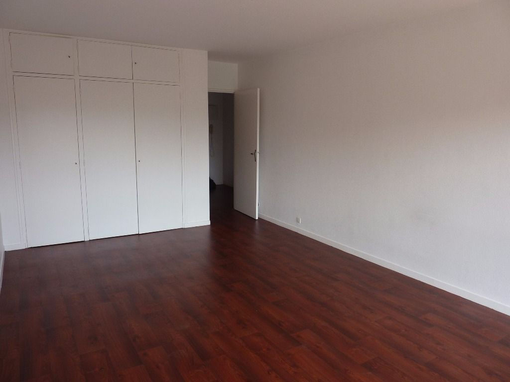 appartement-angers-1-piece-s-45-m2