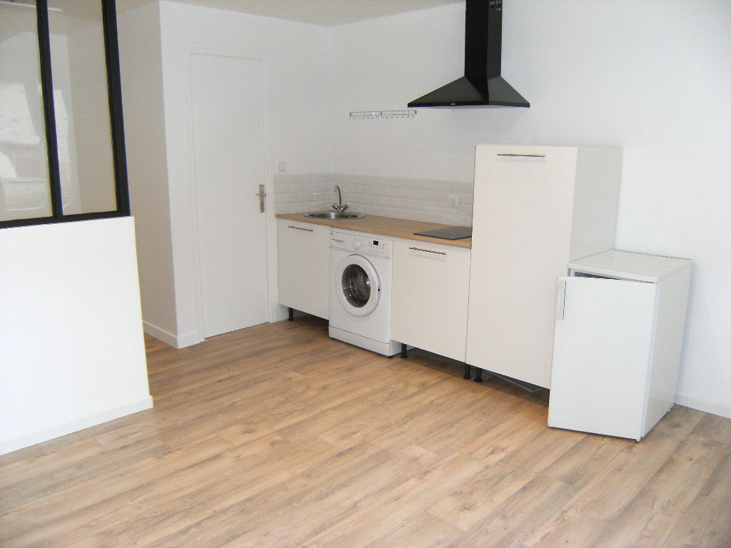 appartement-angers-1-piece-s-22-m2