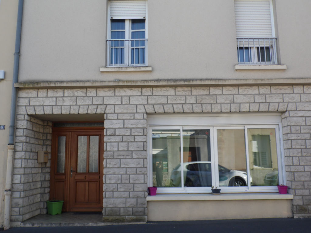 appartement-doue-la-fontaine-2-piece-s-45-m2