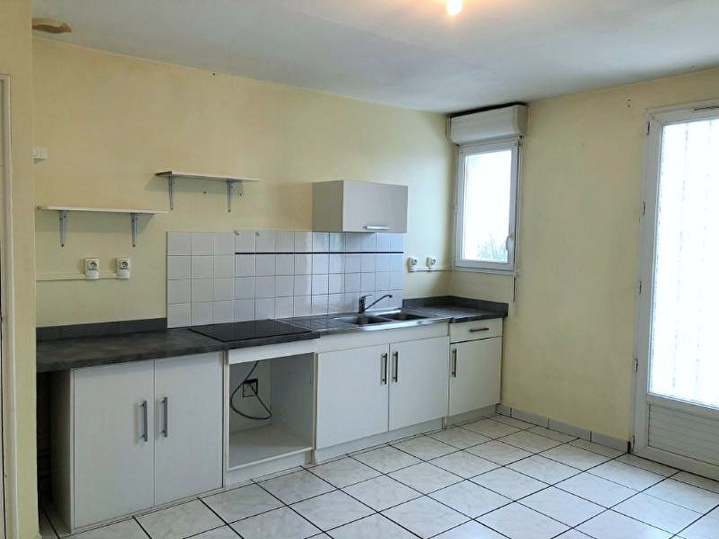 appartement-les-ponts-de-ce-2-piece-s-53-m2