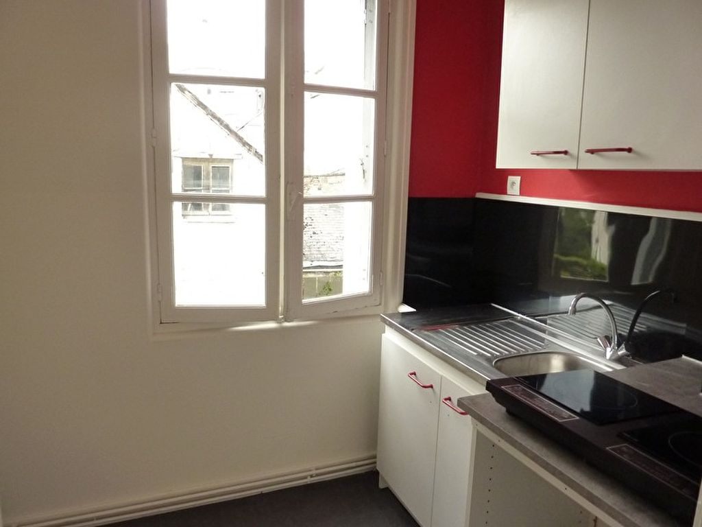 appartement-angers-1-piece-s-30-m2