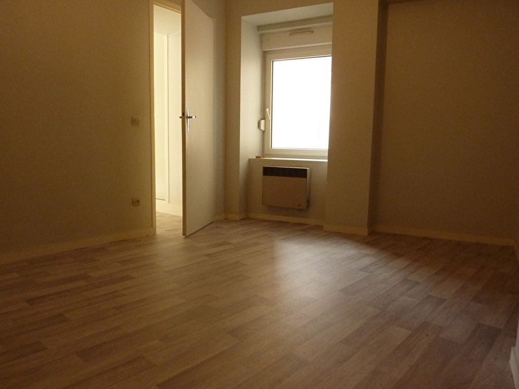 appartement-angers-2-piece-s-30-m2