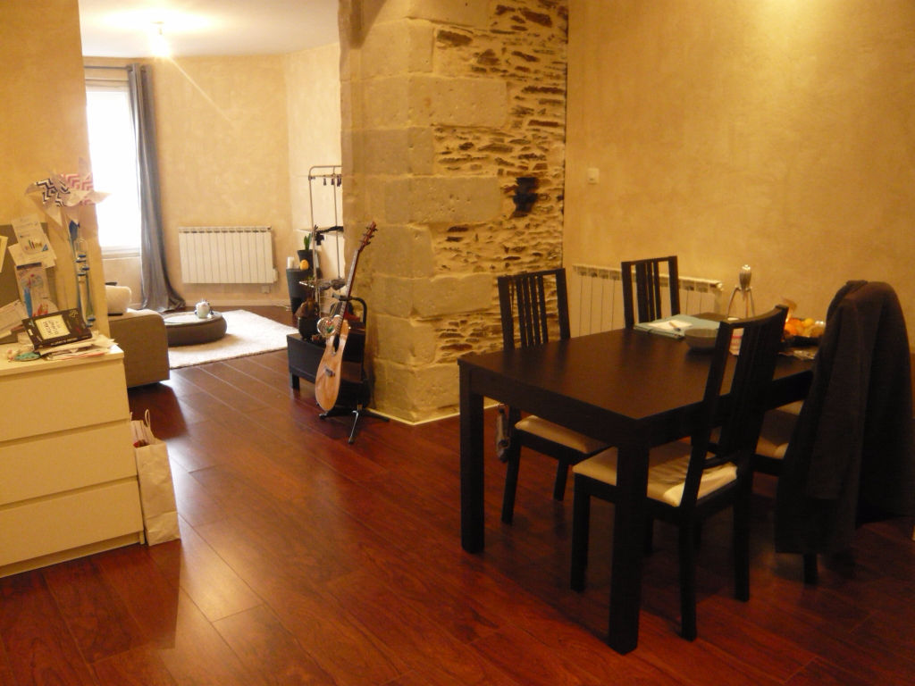 appartement-angers-2-piece-s-47-m2