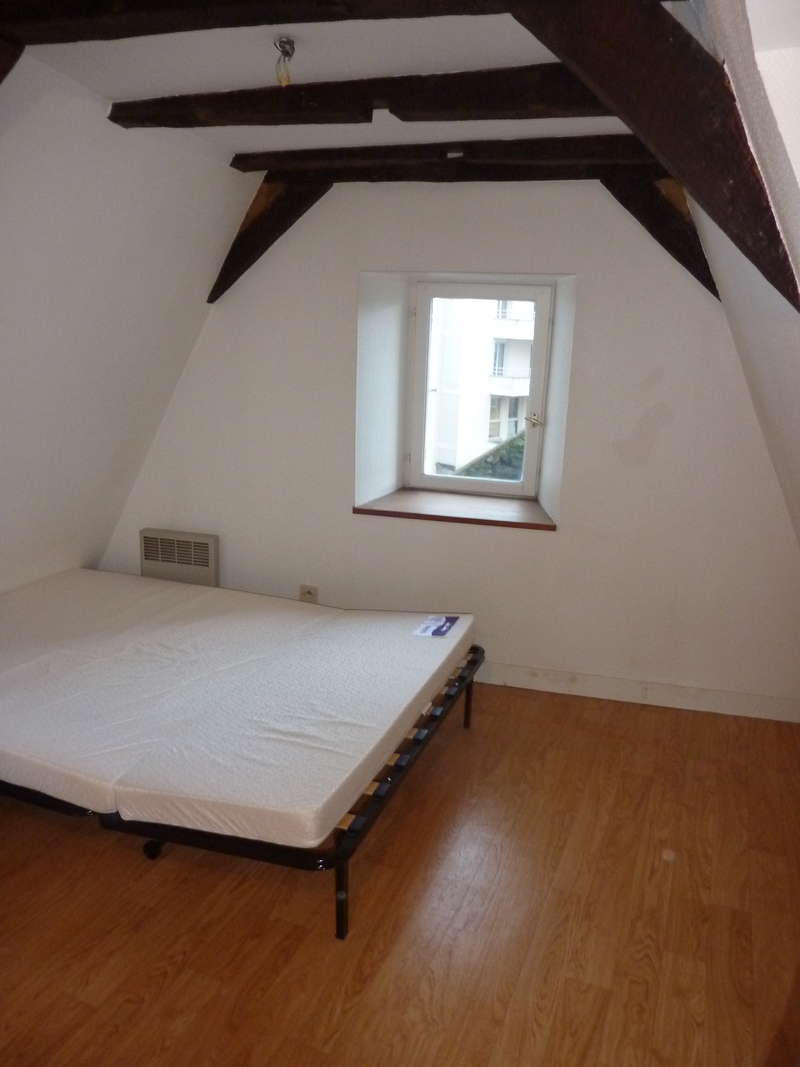 appartement-angers-1-piece-s-20-m2