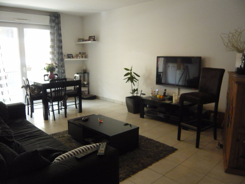 appartement-angers-3-piece-s-72-m2