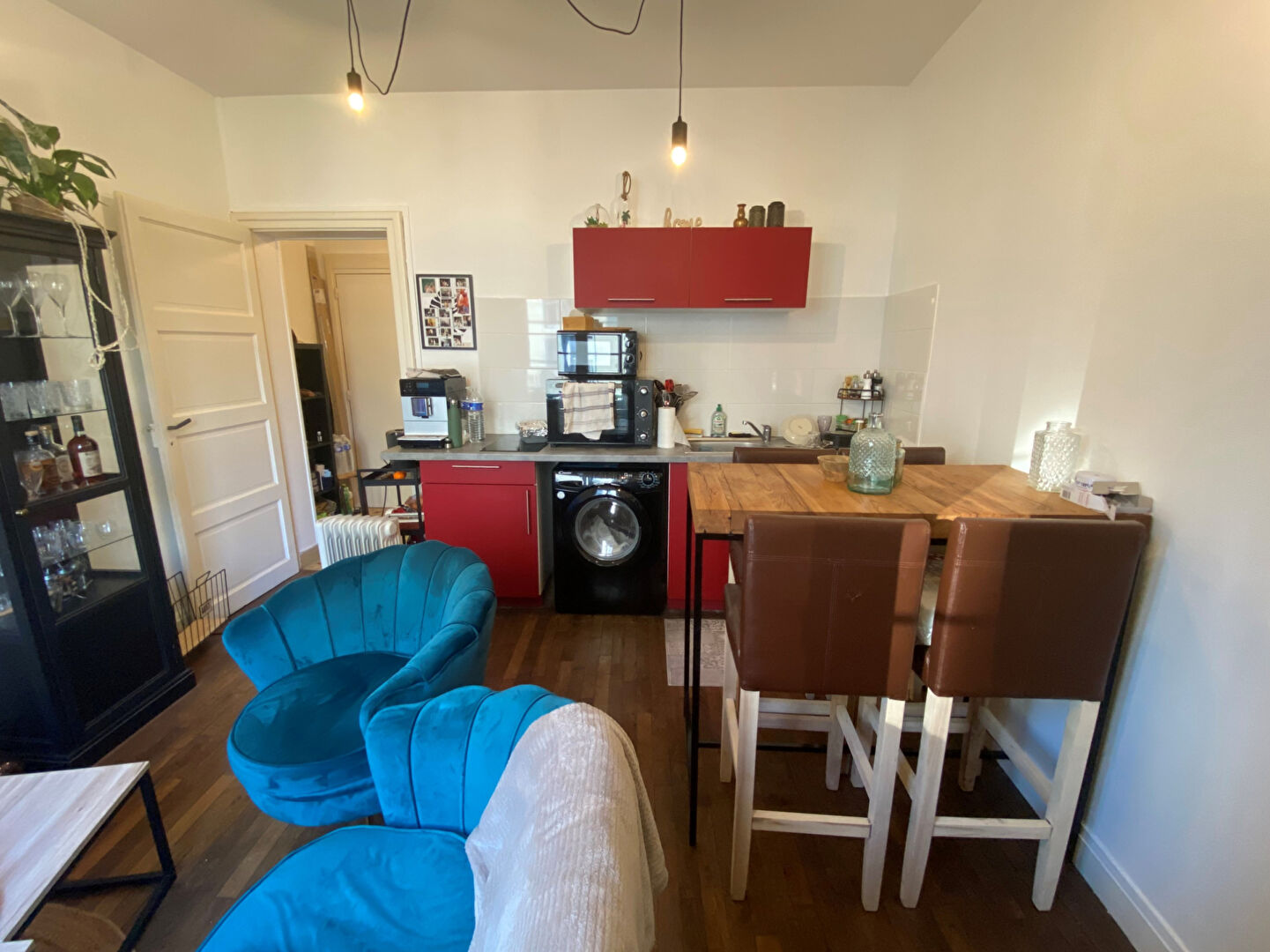 appartement-angers-2-piece-s-35-m2
