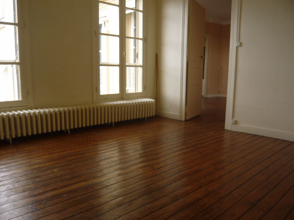 appartement-angers-3-piece-s-50-m2