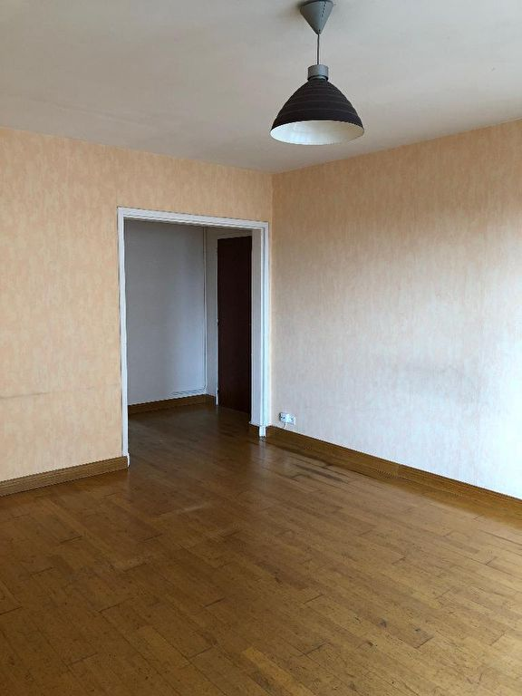 appartement-angers-4-piece-s-71-m2