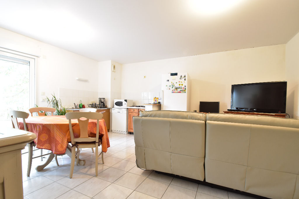 appartement-les-ponts-de-ce-3-piece-s-57-22-m2