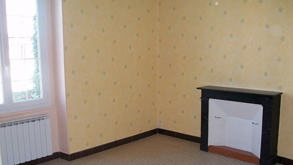 appartement-chateauneuf-sur-sarthe-2-piece-s-37-m2