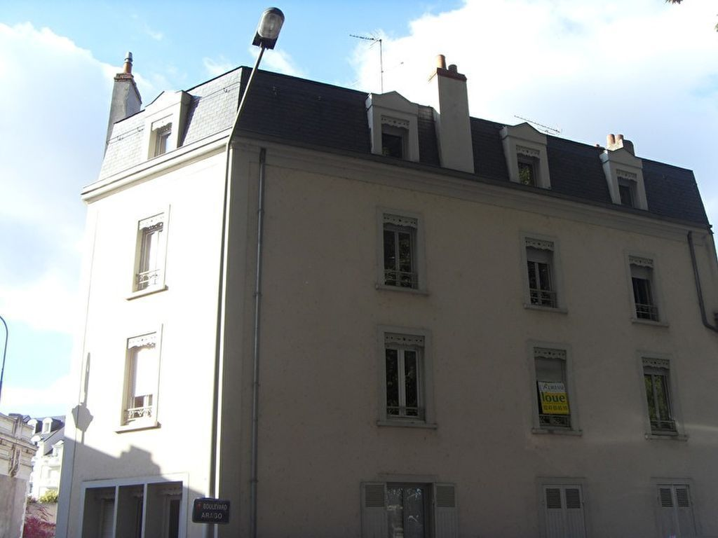 appartement-angers-3-piece-s-60-m2