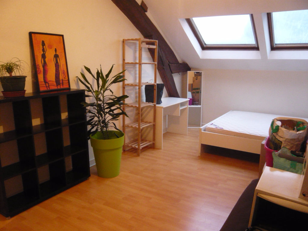 appartement-angers-1-piece-s-25-m2