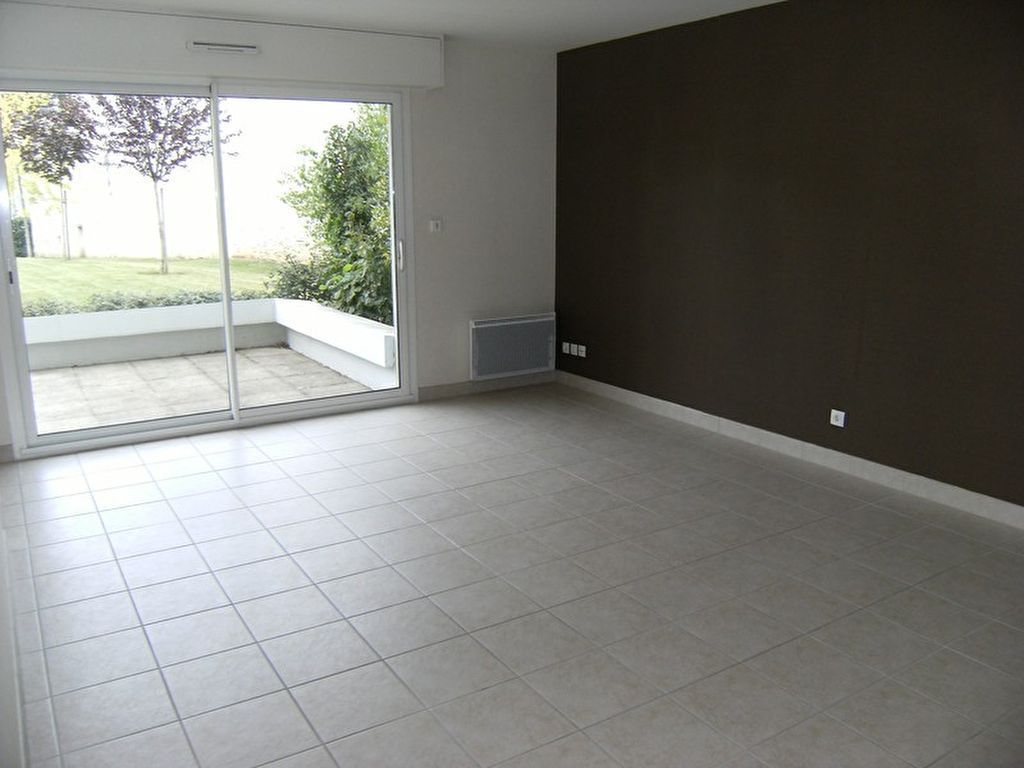 appartement-angers-2-piece-s-52-m2