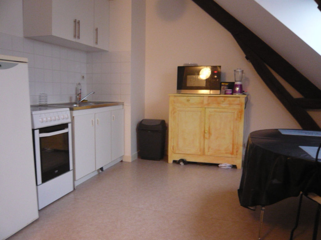 appartement-angers-2-piece-s-50-m2