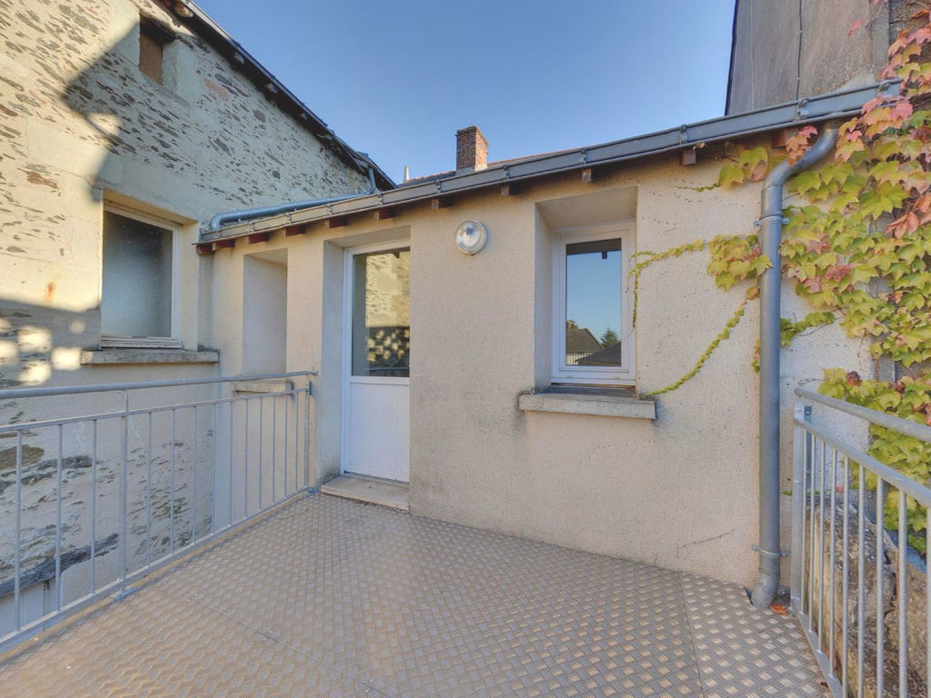 appartement-nueil-sur-layon-3-piece-s