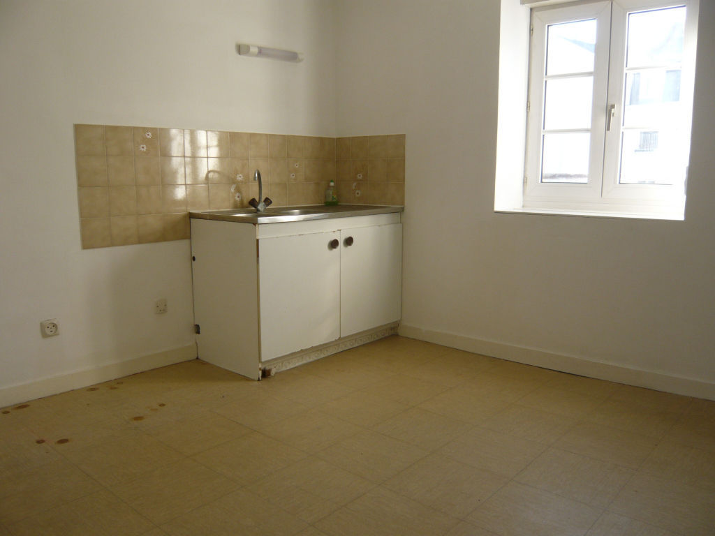 appartement-angers-3-piece-s-55-m2