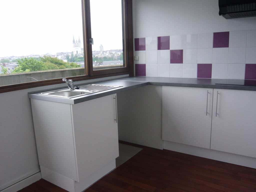appartement-angers-3-piece-s-62-m2