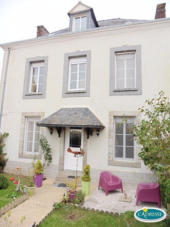 maison-bourgeoise-4-chambres-140-m2