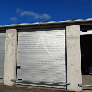 Parking / box Nantes 20.80 m2