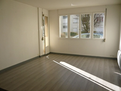 Appartement ANGERS   2 pièce(s)   45 m2