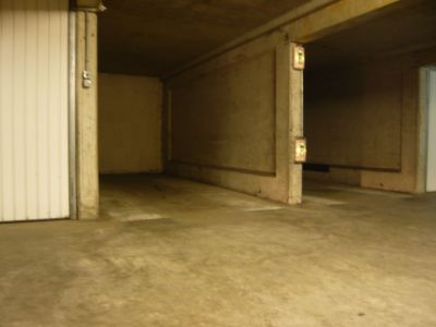 Parking / box ANGERS   10 m2